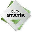 buro-statik