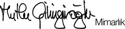 mutlu-cilingiroglu