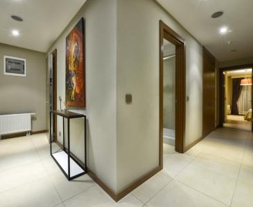 Пример квартиры